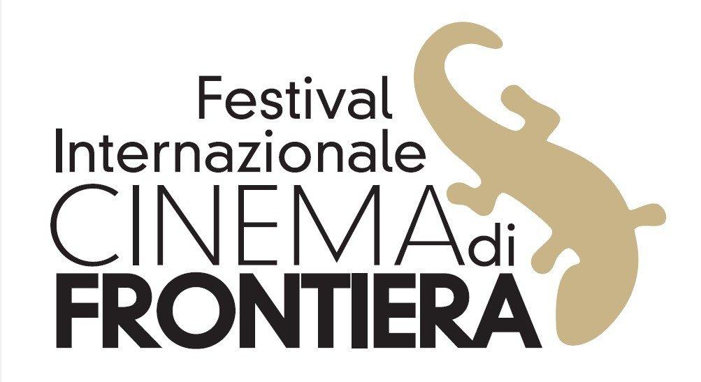 Festival del Cinema di Frontiera a Marzamemi