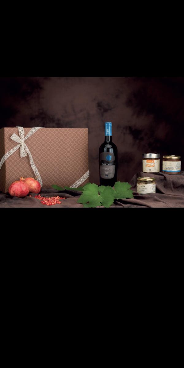 food-box-siracusa