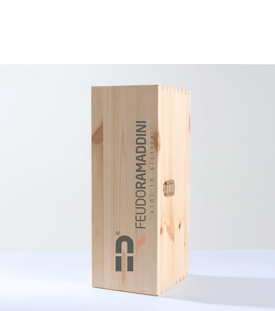 box 1.0 Ramaddini