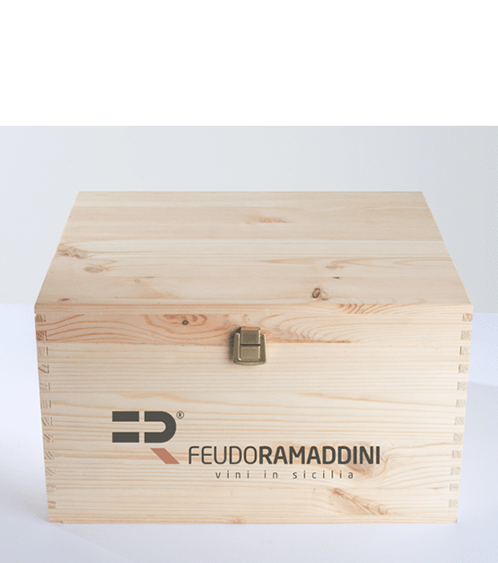 box 6.0 Ramaddini