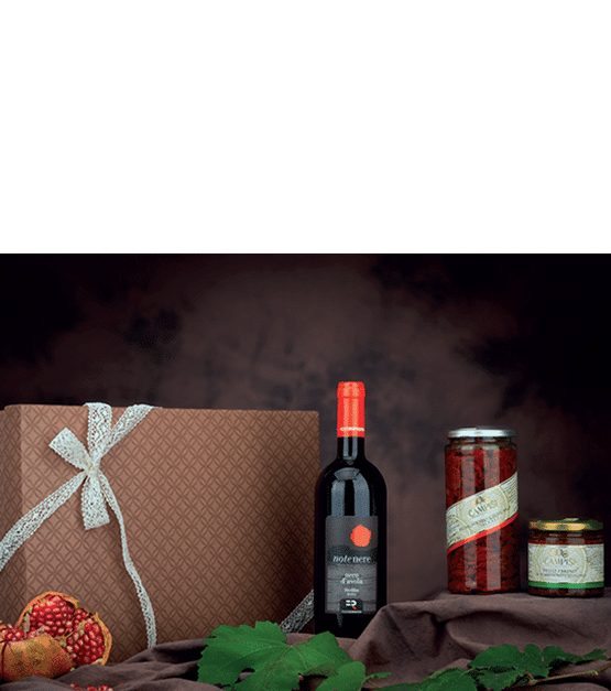 eloro food box Ramaddini