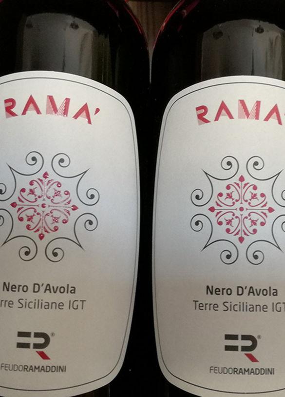 i nostri vini per i tuoi eventi