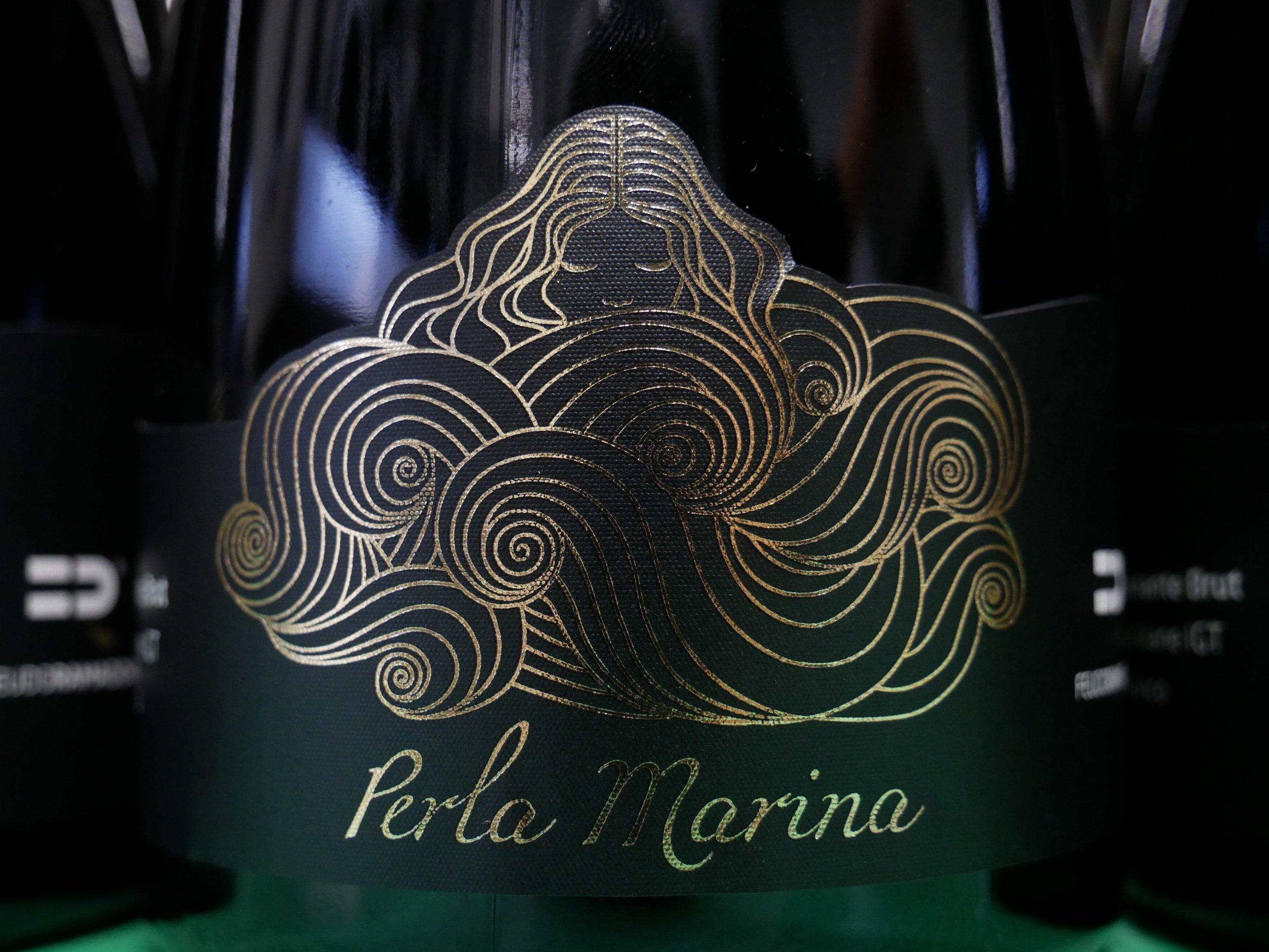 PERLA-MARINA-BOLLICINE