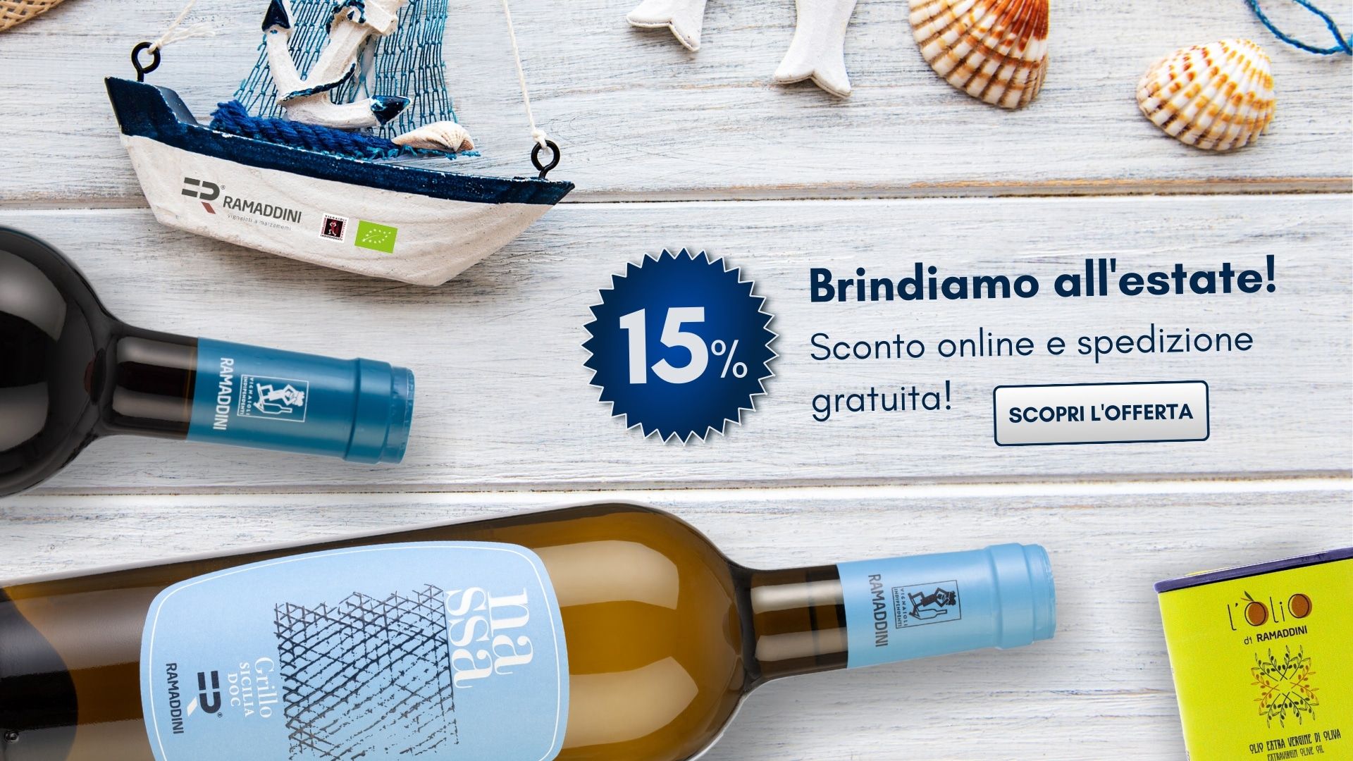estate ramaddini offerta sito